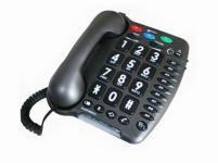 Schwerhörigentelefone