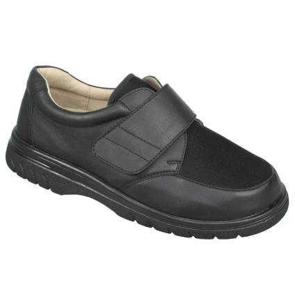 adidas Bc0516 Herren Ax3 Klassische Terrex GTX Stiefel TJ1KcuFl3